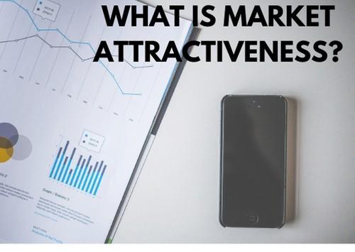 What is Market Attractiveness - 2