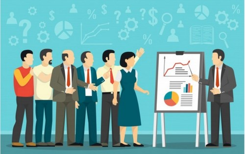 What is Market Efficiency - 4