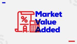 Market Value Added Concept Design