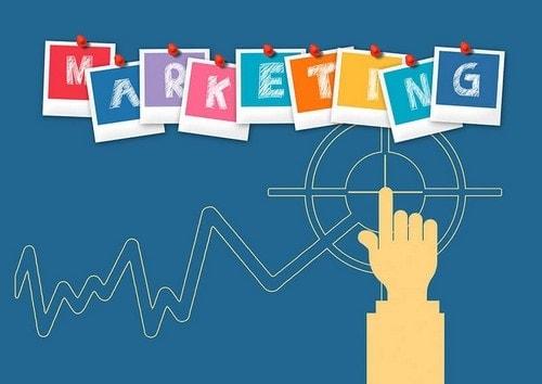 What is Offline Marketing - 5