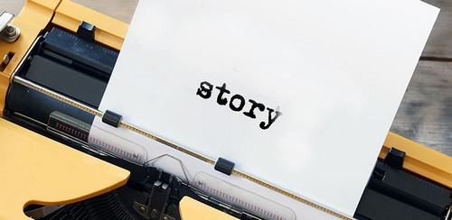 Use storytelling in your product description