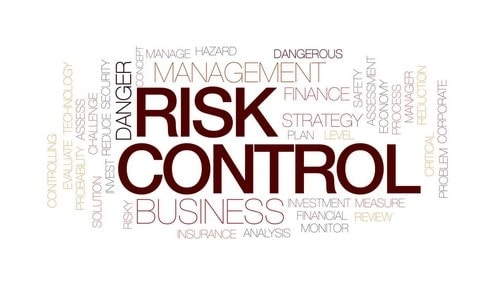 What is Risk Control - 3
