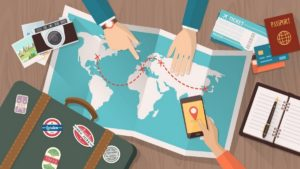 What is Tourism Marketing - 1