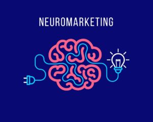 What is neuromarketing - 1