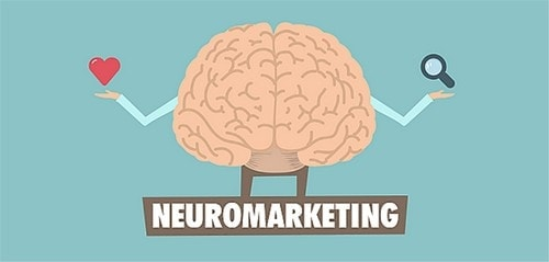 What is neuromarketing - 4