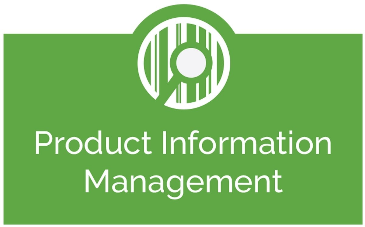 What is product information management - 1