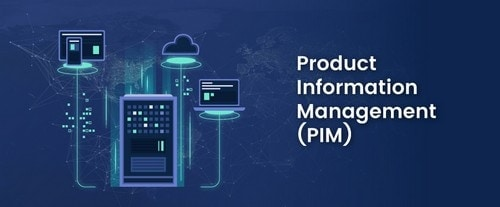 What is product information management - 2