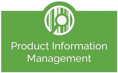 What is product information management - 4