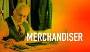 Who is a mass merchandiser - 1
