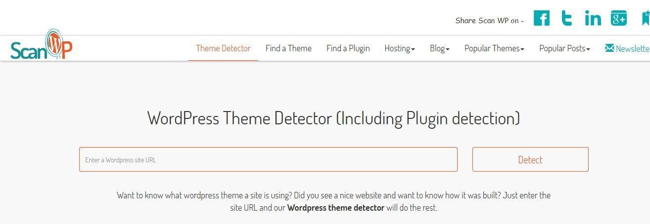 WordPress Vulnerability Scanners