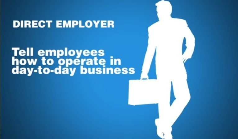 Employee Leasing - 3