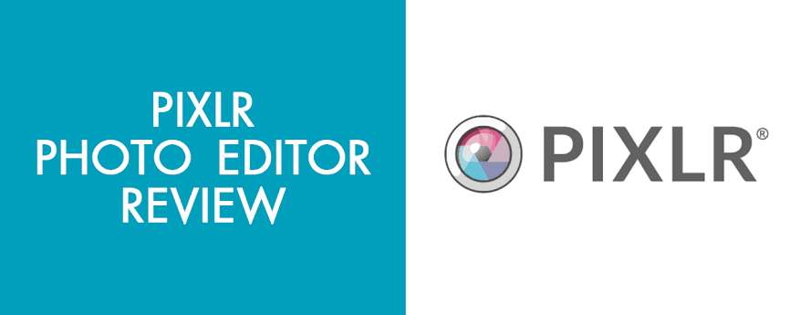 Pixlr Editor for mac and windows