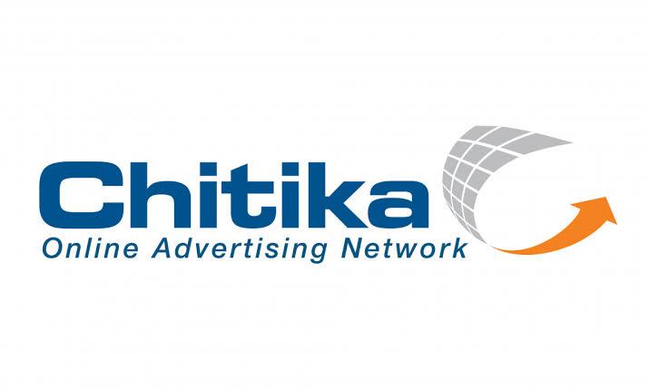 build online advertising network
