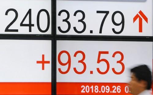 market averag - 3