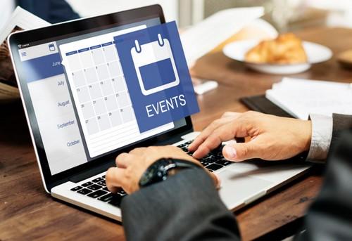 marketing event - 3