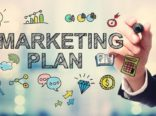 7 Objectives of Marketing Plan Explained in Detail