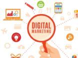4 Main Objectives Of Digital Marketing