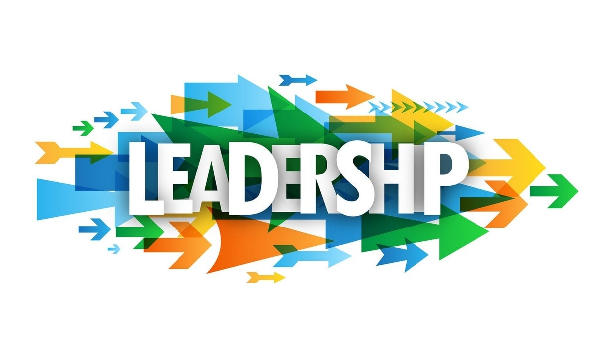 objectives of leadership - 1