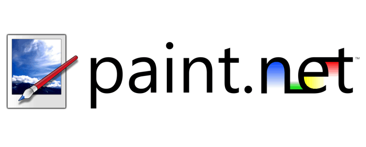 paint .net for windows