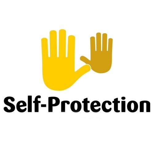 self-management skills - 5
