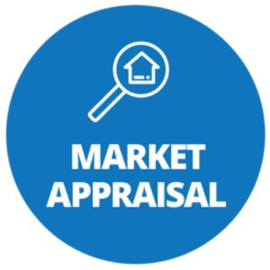 what is market appraisal - 1