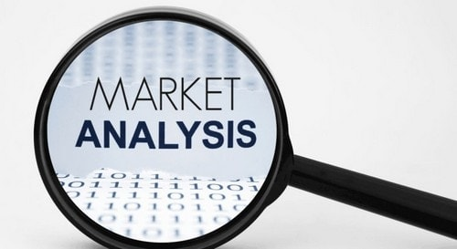 what is market appraisal - 3