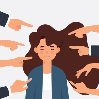 Employee Discrimination - 1
