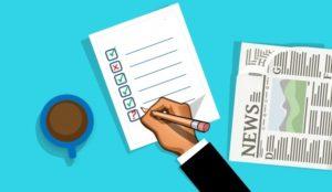 10 Best WordPress Contact Form Plugins