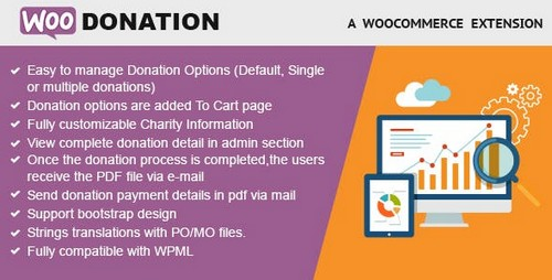 10 Best WordPress Donation Plugins - 3