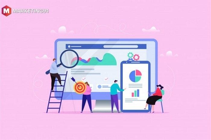 #5 Content Optimization via Search Analytics
