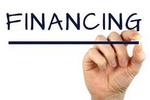 Accounting vs Financing - 4