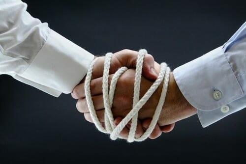 Agreement versus Contract - 2