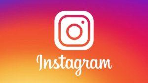 Benefits Of Instagram - 1
