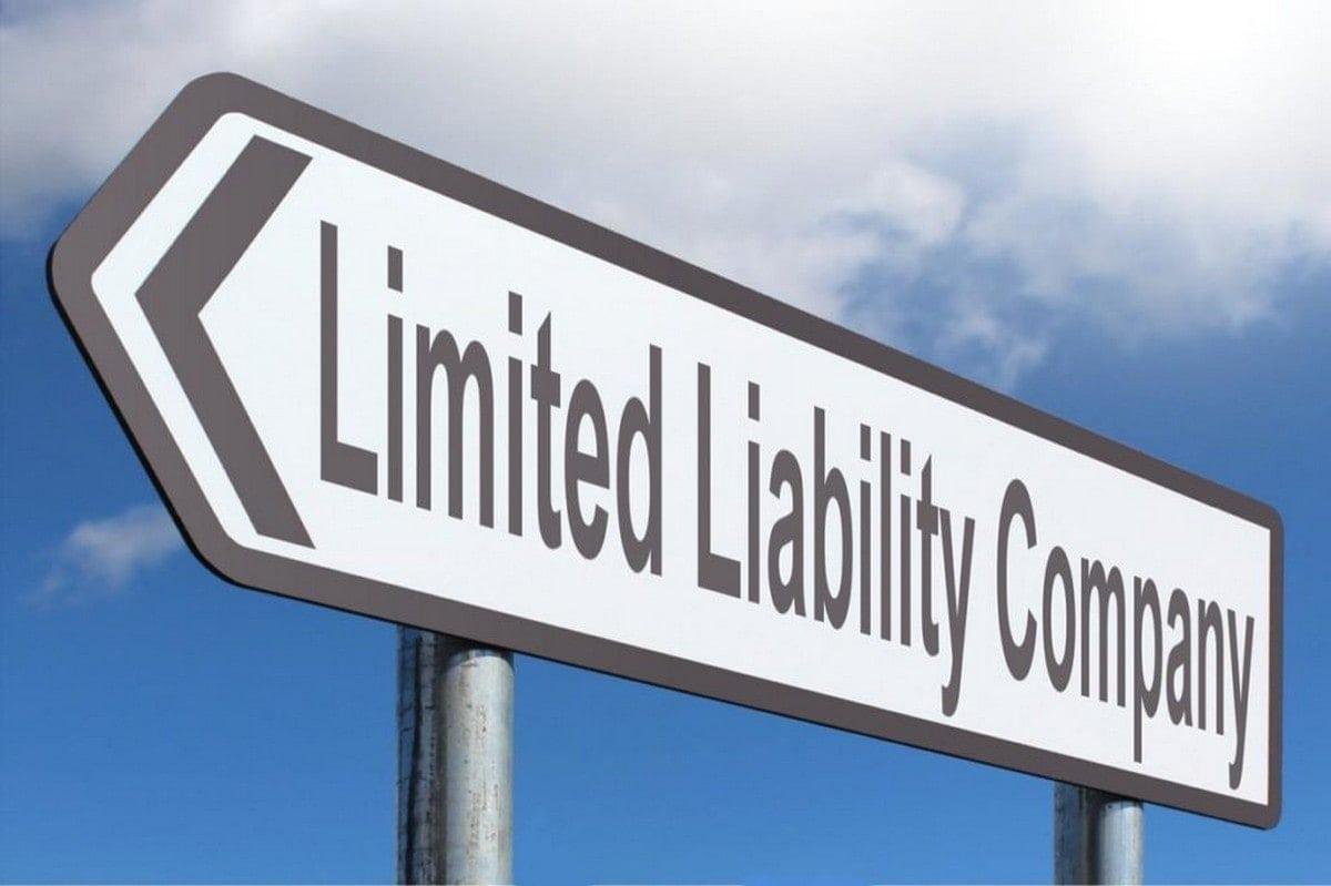 Benefits Of LLC Firm - 1