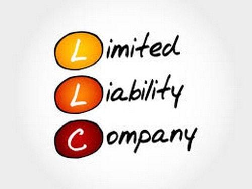 Benefits Of LLC Firm - 2