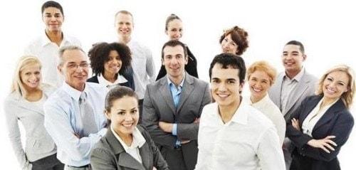 Benefits Of LLC Firm - 3