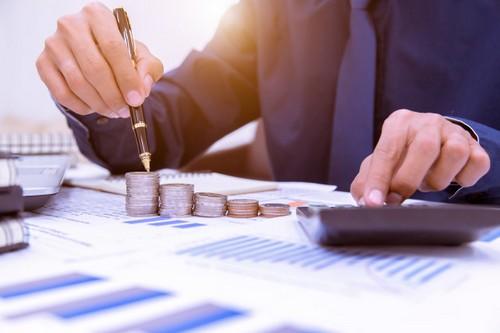 Build business credit