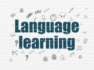 Benefits Of Learning A Second Language - 1