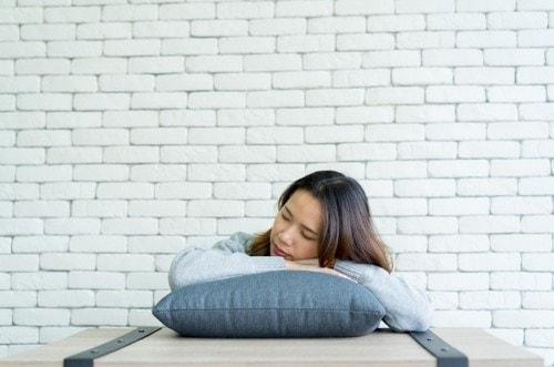 Benefits Of Meditation - 6