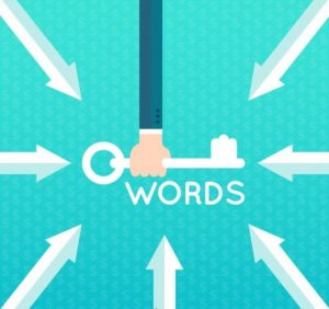 Best Tools for Long tail keywords in SEO