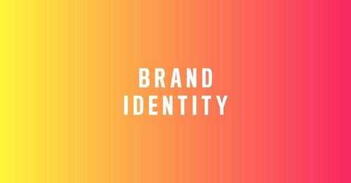 Brand Identity vs Brand Image