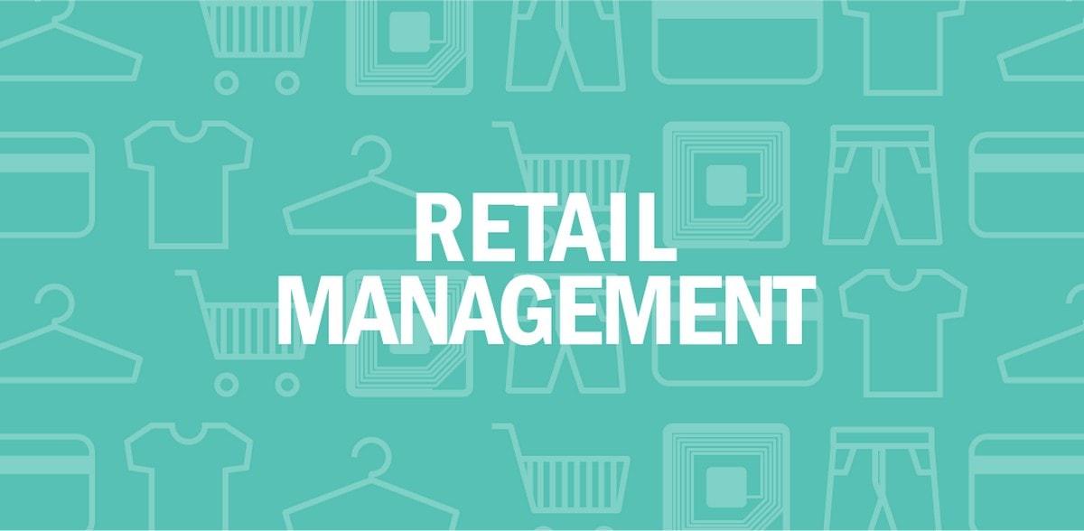 Career in Retail