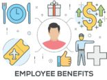 What are Employee Benefits? Importance Of Employee Benefits