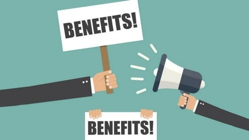 Employee Benefits - 2
