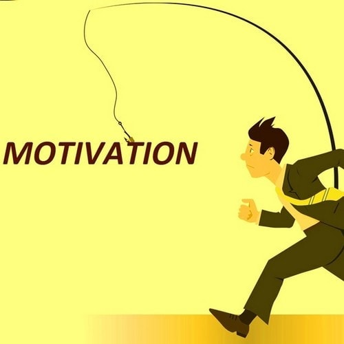 Employee Motivation - 2