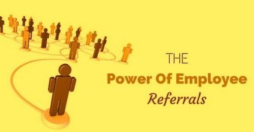 Employee Referral - 4