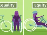 Equality vs Equity – Difference Between Equity And Equality