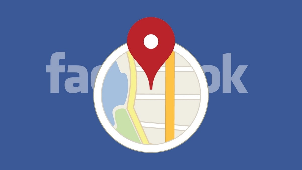 Facebook Reach Ads For Local Awareness - 1