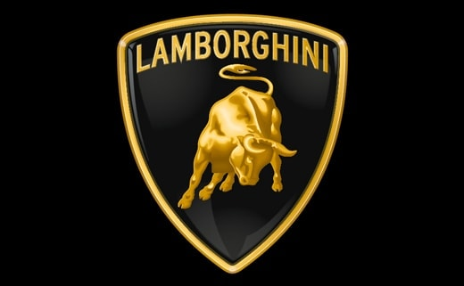 Ferrari vs lamborghini - 2