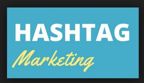 Hashtag Marketing - 6